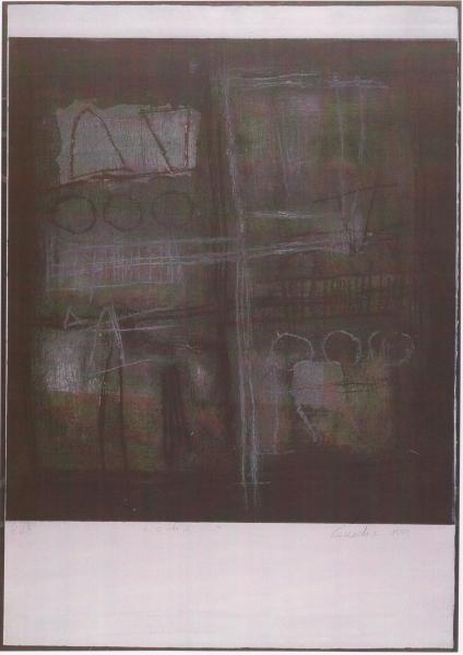 Echi-2-1999-grafica