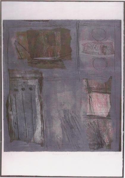 Frammenti-1-1999-grafica