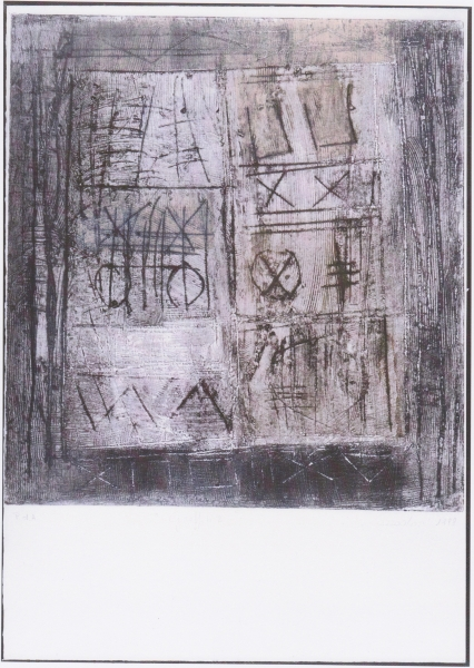 Graffiti-2-1998-grafica
