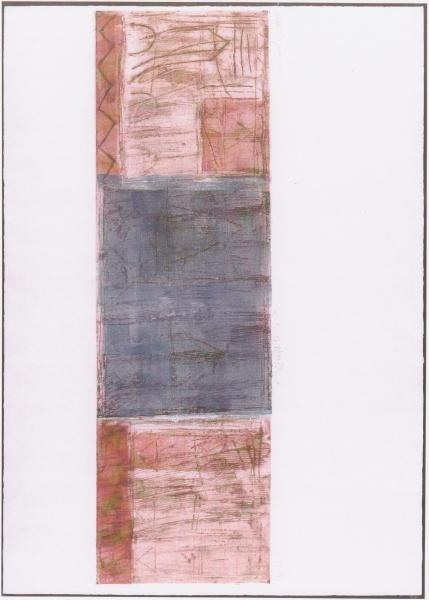 Graffito-1-1999-grafica