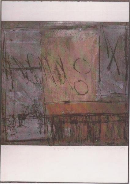 Pagina-di-registrazione-2-1999-grafica