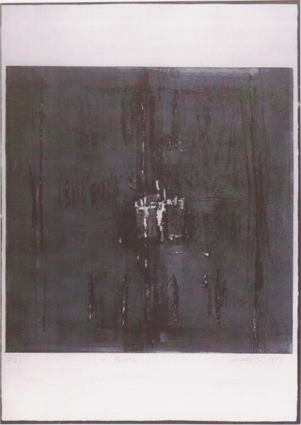 Percorsi-1999-grafica