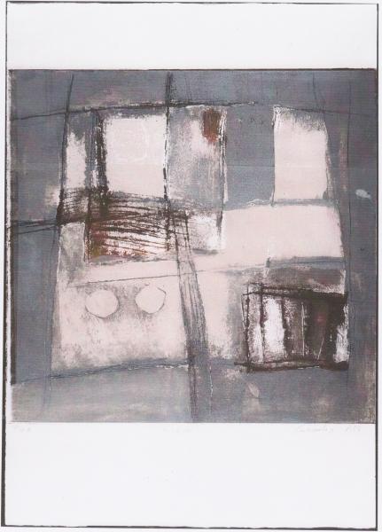 Ricordi-1999-grafica