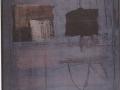 Frammenti-2-1999-grafica