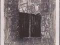 Pagina-di-registrazione-1-1998-grafica