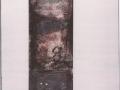 Pagine-2-1999-grafica