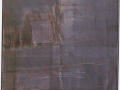Trama-dei-segni-1999-grafica