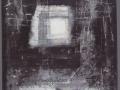 Emozioni-2-1996-tecnica-mista-su-tavola-65x100