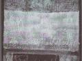 I-confini-della-memoria-2000-tecnica-mista-su-tavola-80x100