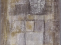 Oltre-la-superficie-1997-tecnica-mista-su-tavola-80x100