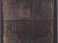 Pagina-della-memoria-3-1995-tecnica-mista-su-tavola-70x70