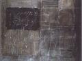 Raccontando-1997-tecnica-mista-su-legno-80x100