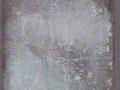 Stele-1994-tecnica-mista-su-tavola-35x140