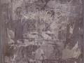 Trama-dei-sogni-2000-tecnica-mista-su-tavola-70x70