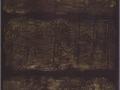 Vecchia-storia-1995-tecnica-mista-su-tavola-60x80