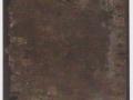 Frammentazioni-2000-ferro-corroso-