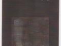 Frammentazioni-2003-tecnica-mista-su-tavola-37x141