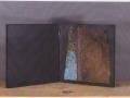 Libro-dartista-2003-ferro-corroso-su-tavola-20x20