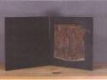 Libro-dartista-2004-ferro-corroso-su-tavola-20x20