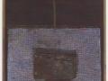 Oltre-le-forme-2003-ferro-corroso-carta-e-su-tavola-141x37