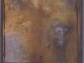 Pagina-segreta-2002-ferro-corroso-con-copertura-in-plexiglas-80x87