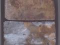 Pagine-1999-ferro-corroso-su-tavola-93x73