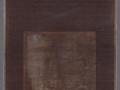 Registro-2001-ferro-corroso-su-tavola-35x120
