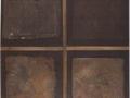 Simbiosi-2006-ferro-corroso-su-tavola-100x120
