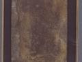 Stele-1997-ferro-corroso-su-tavola-37x85