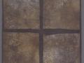 Successione-2006-4-moduli-4950x6750